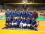 1. kolo 1. džudo lige Srbije 2012.g.