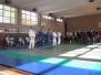 2. kolo 1. džudo lige Srbije 2012.g.