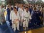 5. judo trofej Beočina 18.10.2014.g.