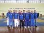 5. kolo 1. džudo lige Srbije 2012.g.
