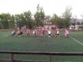 otvaranje fudbalskog turnira