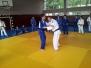 Judo Kamp 2015