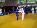 JudoKamp2015_000