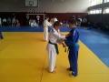 JudoKamp2015_003