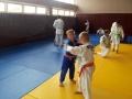 JudoKamp2015_004