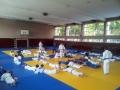 JudoKamp2015_007