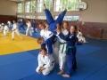 JudoKamp2015_008