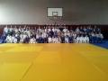 JudoKamp2015_011