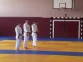 JudoKamp2015_012