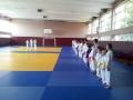 JudoKamp2015_013