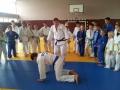 JudoKamp2015_014