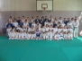 Judo kamp ''Lepenski Vir 2005''