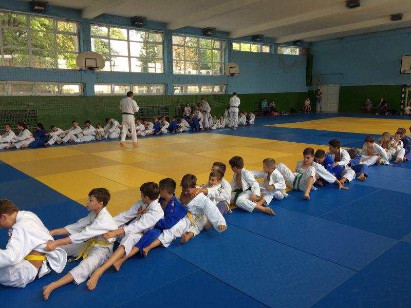 Judo_kamp_Olimp_2017_001