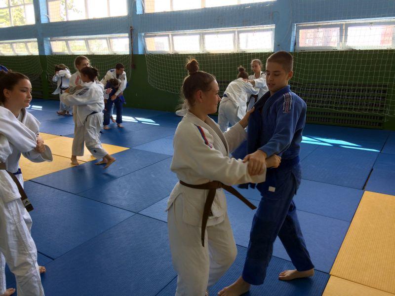 Judo_kamp_Olimp_2017_007