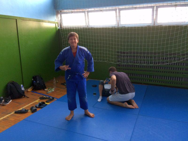 Judo_kamp_Olimp_2017_020