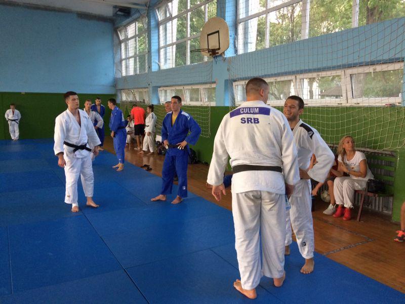 Judo_kamp_Olimp_2017_025