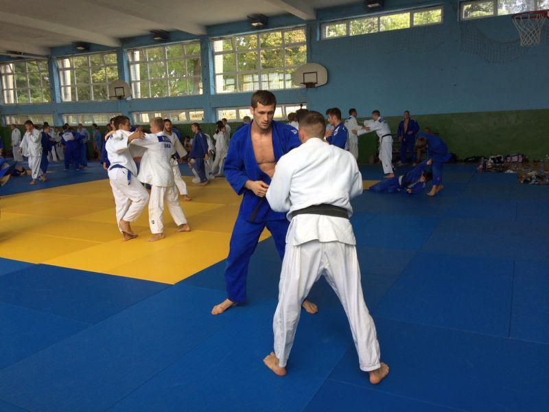 Judo_kamp_Olimp_2017_030