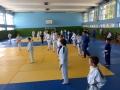 Judo_kamp_Olimp_2017_002