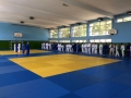 Judo_kamp_Olimp_2017_003