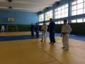 Judo_kamp_Olimp_2017_004