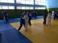 Judo_kamp_Olimp_2017_005