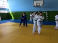 Judo_kamp_Olimp_2017_006