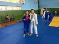 Judo_kamp_Olimp_2017_009