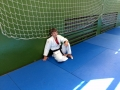 Judo_kamp_Olimp_2017_010