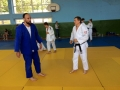 Judo_kamp_Olimp_2017_013
