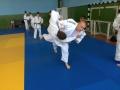 Judo_kamp_Olimp_2017_015