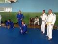 Judo_kamp_Olimp_2017_023