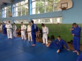 Judo_kamp_Olimp_2017_024