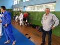 Judo_kamp_Olimp_2017_028