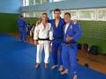 Judo_kamp_Olimp_2017_029