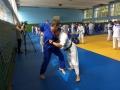 Judo_kamp_Olimp_2017_031