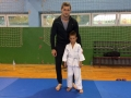 Judo_kamp_Olimp_2017_032