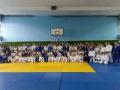 Judo_kamp_Olimp_2017_033