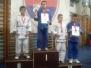 Međunarodni turnir ''Temerin 2013'', 16. i 17.02.1013.g.