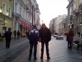 Moskva_obilazak028