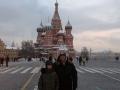 Moskva_obilazak032