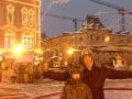 Moskva_obilazak033