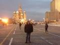 Moskva_obilazak034