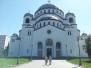 POSETA FIJODORA EMELIJANENKA I EVGENIJA LJVOVA DŽUDO KLUBU ''OLIMP'' IZ BEOGRADA Beograd, 17.06. do 21.06.2013.g.