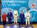 Prvenstvo_Beograda_MP_2017_004