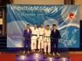 Prvenstvo_Beograda_sp_2017_001