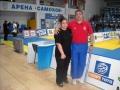 evropsko_juniorsko_2010