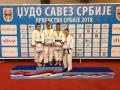 Prvenstvo_Srbije_kadeti_2018_002