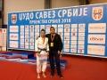 Prvenstvo_Srbije_kadeti_2018_003