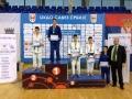 Prvenstvo_Srbije_MP_2017_004