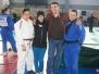 Prvenstvo Srbije za juniore - Niš, 17.04.2010 g.